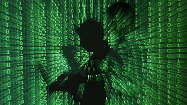 Інтернет і приватність: як контролювати особисту інформацію?