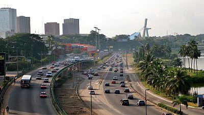 Vers la fin de deux semaines de grève des fonctionnaires en Côte d'Ivoire