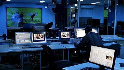Au Bénin trois médias audiovisuels suspendus à nouveau autorisés à émettre