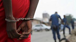 Burundi : le gouvernement promet de libérer 2 500 prisonniers pour désengorger les prisons