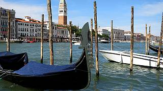 [Vidéo]Italie : un migrant gambien se noie sous les moqueries de touristes