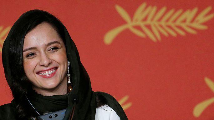 ممثلة إرانية تعلن مقاطعة جوائز أوسكار احتجاجا على ترامب