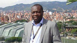 Tchad : Le ministre des Finances Mbogo Ngabo Seli limogé du gouvernement