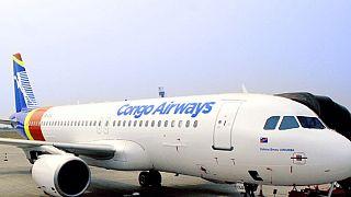 RD Congo : Congo Airways poursuit sa chute, les salaires réduits
