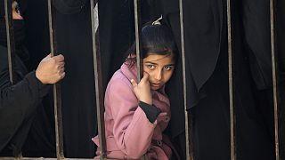 EUA: Programa de acolhimento de refugiados suspenso por Trump