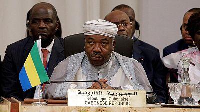 Le gouvernement gabonais confirme la tenue d'un dialogue politique après la CAN