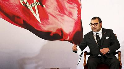 Le Maroc signe son retour dans l'agora continentale — Union africaine
