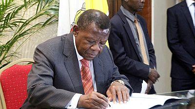 RDC : toujours pas d'accord entre pouvoir et opposition
