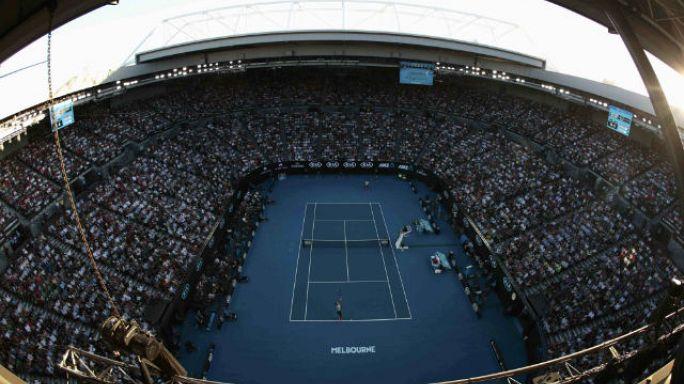 Altı yıl sonra dev final: Federer vs Nadal
