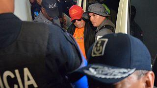 رئيس باناما الأسبق يخرُج من السجن مؤقتًا لإجراء عملية جراحية