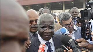 "Mozambique: Police denies Renamo accusations of ""provocations in violation of the truce"""