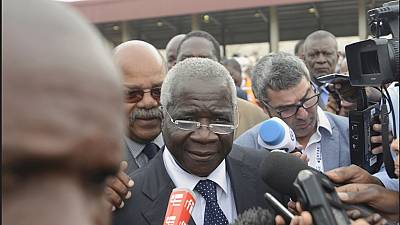 """Mozambique: Police denies Renamo accusations of """"provocations in violation of the truce"""""""