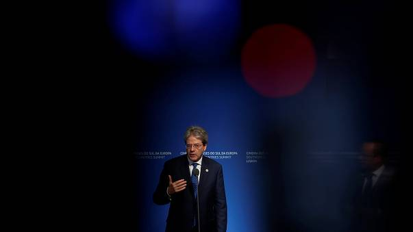 İtalya'dan Trump'a tepki