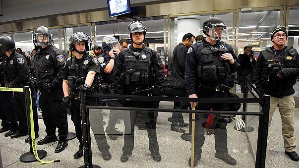 Teheran: US-Amerikaner mit gültigem Visum dürfen einreisen