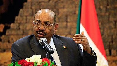 Ses citoyens interdits d'entrer aux États-Unis, le Soudan réagit
