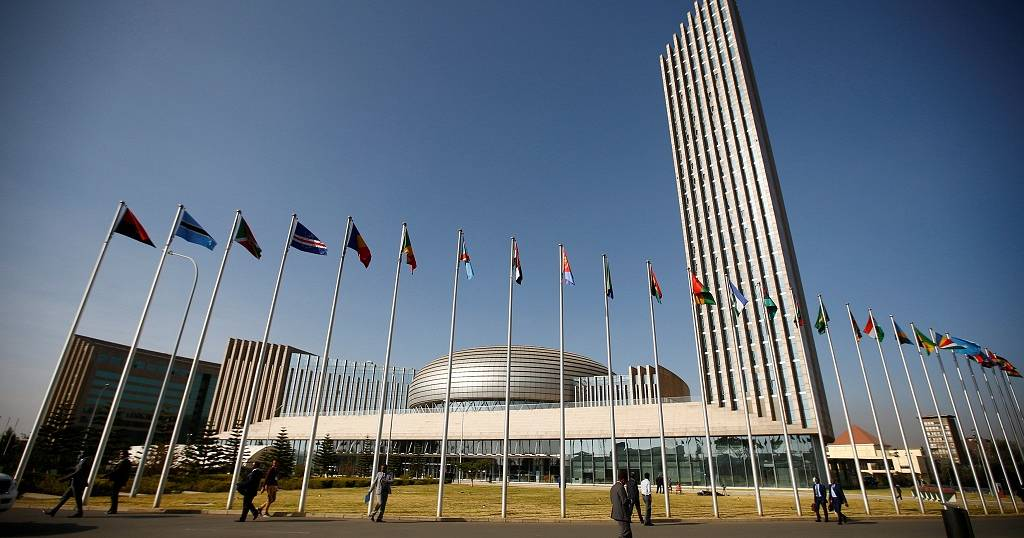 Ethiopia: 28th AU summit kicks off - Morocco's return, vote for new Chair tops agenda