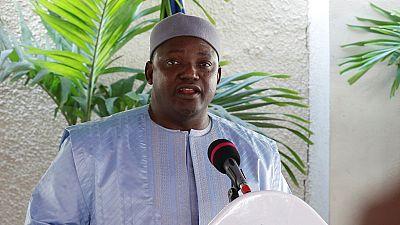 La Gambie n'est plus une République islamique et réintègrera la CPI