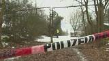 Postmortems ordered for six teens found dead in Germany