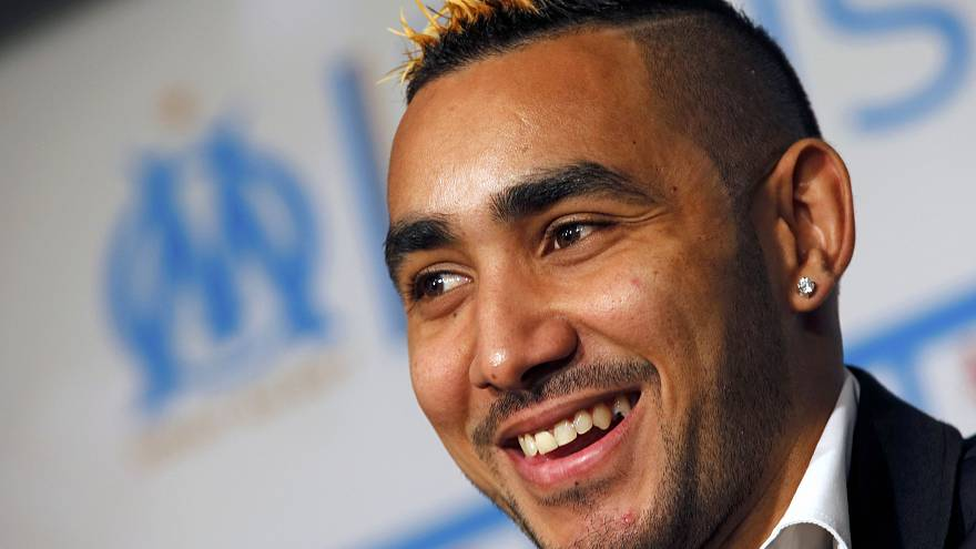 Payday for Payet as the prodigal returns to Marseilles