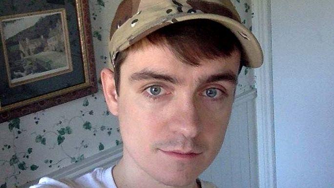 El autor de la matanza de Quebec es un joven canadiense de 27 años