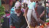 В Австрии готовятся запретить никаб и паранджу
