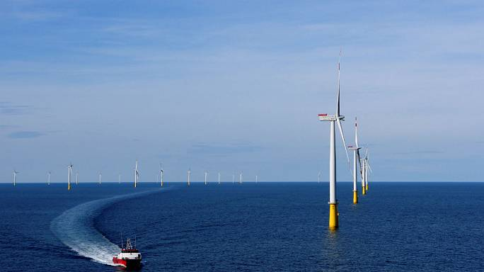 Renewable energy co-operatives: Europe can literally be powered by its people