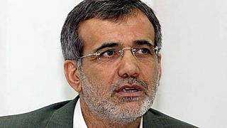 نایب رئیس مجلس: آیا کسی از هاشمی، خاتمی و موسوی بیشتر به این نظام خدمت کرده است؟
