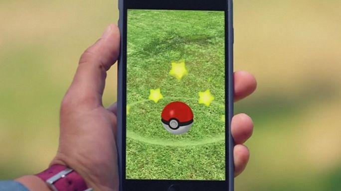 Nintendo renoue avec les bénéfices grâce aux jeux mobiles
