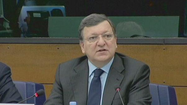 Transparency watchdog tells EU to get tough on lobbying