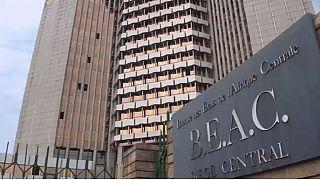 La crise économique de la CEMAC débattue au Cameroun