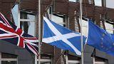 Brexit : pourquoi un débat au parlement britannique?
