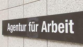 Euro Bölgesi: Enflasyon Avrupa Merkez Bankası'nın hedefine yaklaştı