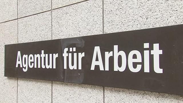 Zona Euro: Confirma-se a retoma económica mas inflação sobe
