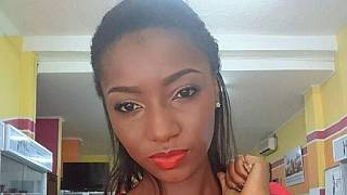 Miss Cameroun destituée, sa 4e dauphine pour la remplacer
