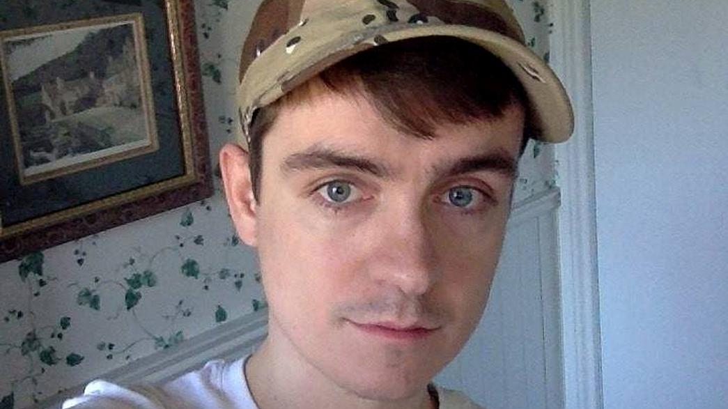 Quebec mosque attack: Who is gunman Alexandre Bissonnette?