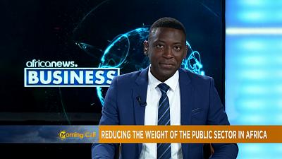 Reducing the poor lifestyle choices of African states [Business on TMC]