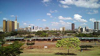 Polls uncertainty dampen Kenya's 2017 economic outlook