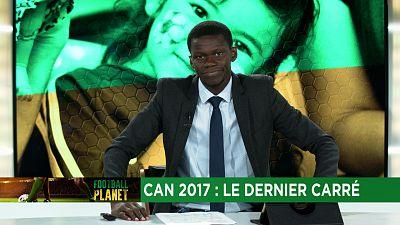 CAN 2017 : de la désillusion du Sénégal au cauchemar ivoirien