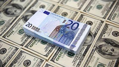 Cameroun : déjà 723 000 dollars perdus dans les coupures internet - ISF
