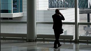 Институты ЕС договорились о мобильном роуминге
