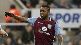 Jordan Ayew completes move to Swansea, Ighalo off to China