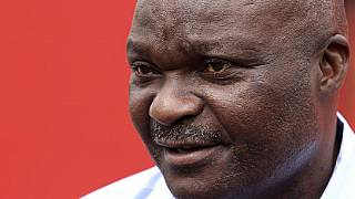 Cameroon has 90% chance of reaching AFCON final – Roger Milla