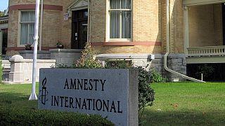 Amnesty International suspecte la police des Philippines de commettre des crimes contre l'humanité
