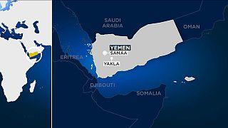 30 civils tués au Yémen dans un raid américain