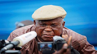 Kinshasa pleure la mémoire d'Étienne Tshisekedi