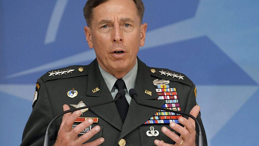 """CIA: """"ABD'nin kurduğu dünya düzeni tehdit altında"""""""