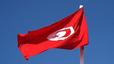 Douze hauts fonctionnaires tunisiens souçonnés de corruption