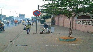"""Les commerçants du Bénin ont ordre de """"déguerpir"""" des espaces publics"""