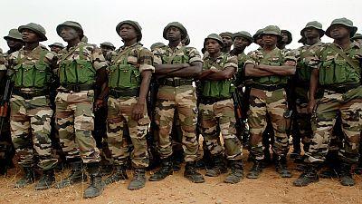 Nigéria: prison pour un soldat coupable d'avoir tué un civil