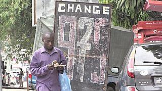 RDC : les inquiétudes de la Banque mondiale